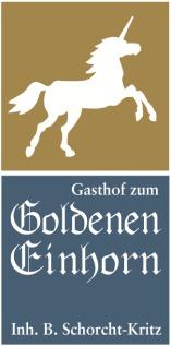 Gasthof Restaurant in Mechelroda bei Weimar - Zum goldenen ...